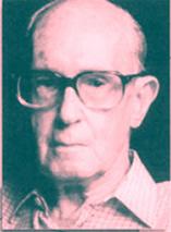 carlos drummond de andrade biografia