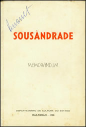 SOUSÂNDRADE