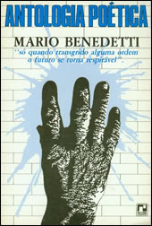 MÁRIO BENEDETTI