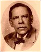 Santiago Anguizola Delgado