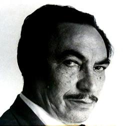Mario Ypiranga Monteiro – Brasil – Poesia dos Brasis – Amazonas - www.antoniomiranda.com.br - mario_ypiranga_Monteiro3