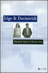 LÊGO & DAVINOVICH