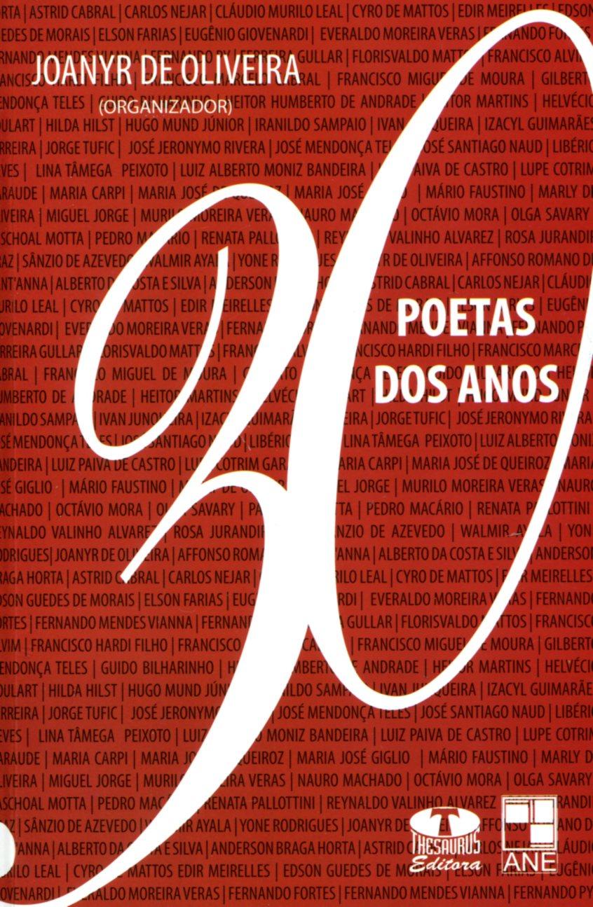 Resultado de imagem para poeta dos anos 30