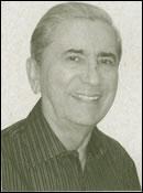 CARLOS CAVALCANTI - carlos_cavalcanti2
