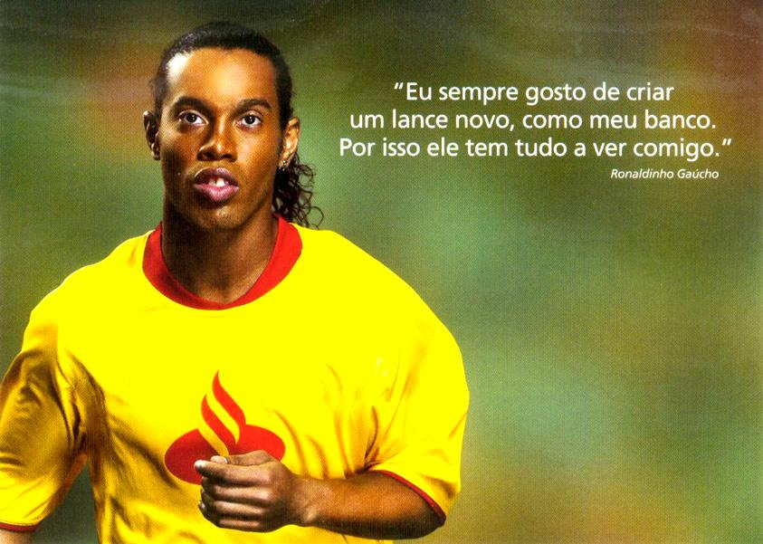 Futebol E Poesia Poemas Sobre Futebol Poesia Dos Brasis Rio De