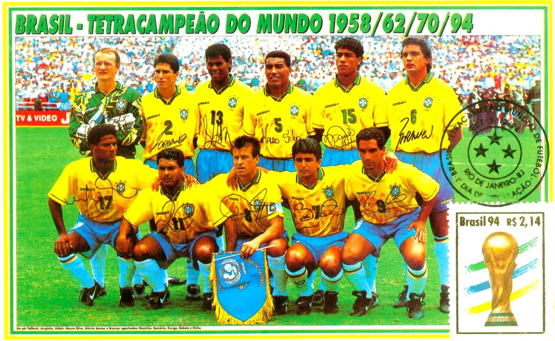 Futebol e Poesia - Poemas sobre futebol - Poesia dos Brasis - Rio de  Janeiro - www.antoniomiranda.com.br e64427e149f15