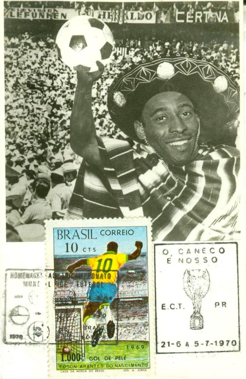 Futebol e Poesia - Poemas sobre futebol - Poesia dos Brasis - Rio de ... faf08feb545aa
