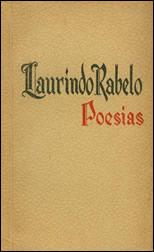 Laurindo Rabelo