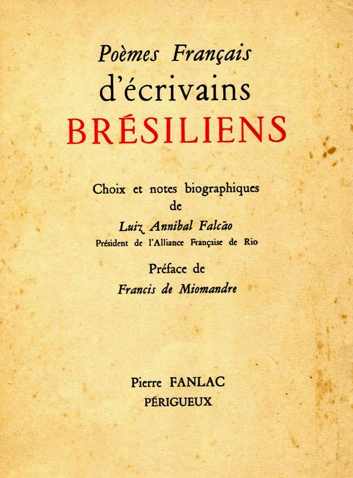 Wwwantoniomirandacombr Brasil Sempre Poesia