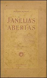 JANELLAS ABERTAS